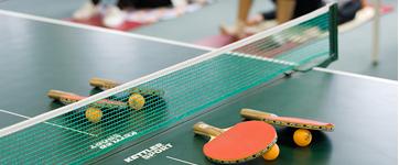 Aktualisierter Kursplan Rehabilitationssport RehaTagesklinik im forum pankow