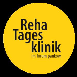 Reha Tagesklinik im forum pankow
