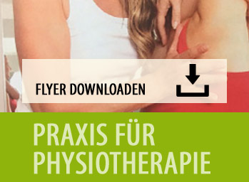 Physio Download
