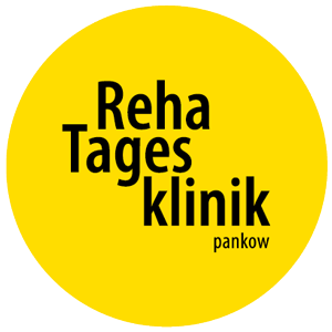 RehaTagesklinik pankow